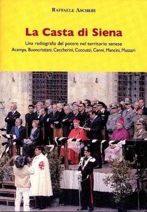La Casta di Siena