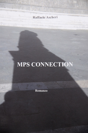 MPS CONNECTION